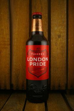 Fullers_Londonpride